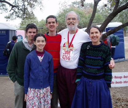 Martin_and_family_3M_half_marathon_web.jpg